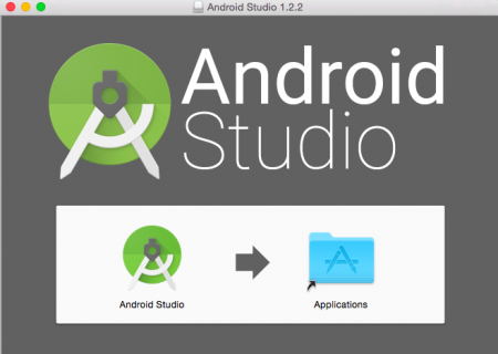 Android-Studio-install
