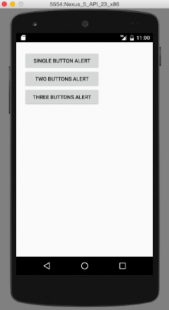 android-alert-dialog-output-1