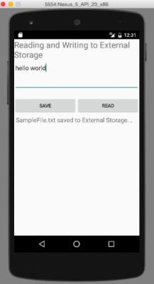 android-external-storage-example-1