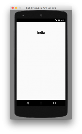 android-listview-example-1