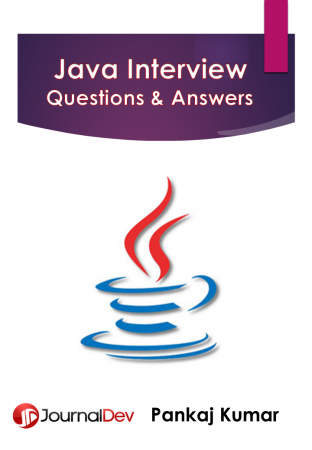 java interview questions and answers pdf, java interview questions pdf, core java interview questions pdf