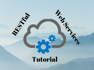 Restful Web Services Tutorial