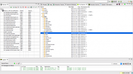 android file storage, internal storage, Android OpenFileOutput