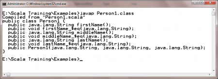 Person1_javap_output