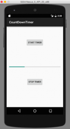 android-countdown-timer-output