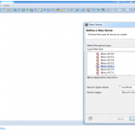 JMS 1.1 Producer and Consumer Example With Eclipse IDE, EJB Project and JBoss 6.0 AS