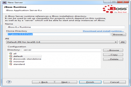 jboss6.0.0.final-create-server2