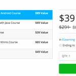 Java Developer Course Bundle at 86% Huge Discount