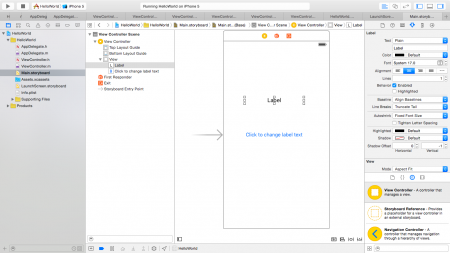 ios-hello-world-project-view-12