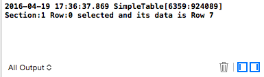 ios-simple-table-view-output-2