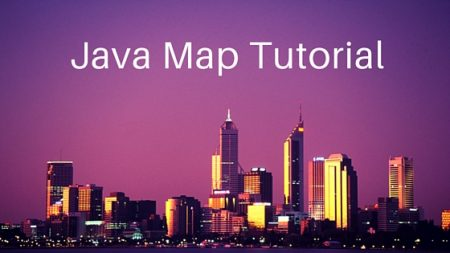java map, map in java, java map example, java map interface