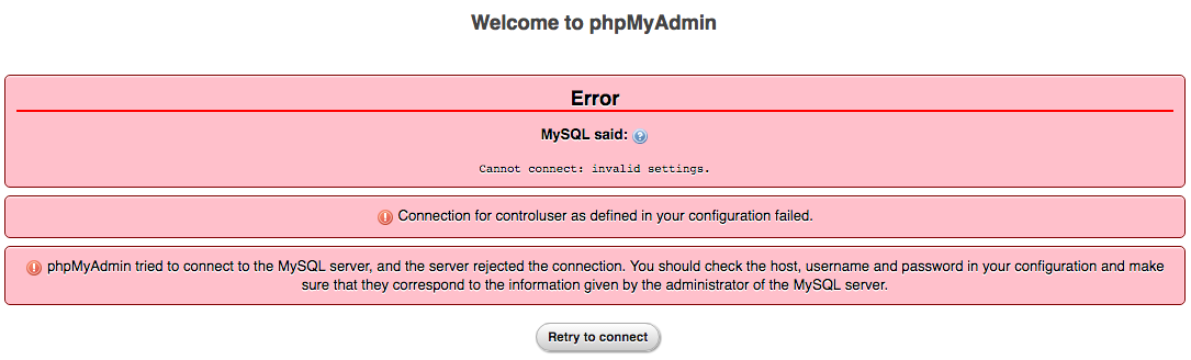 Android Login and Registration With PHP MySQL - JournalDev