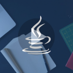 Java Programming Course Online for Beginners