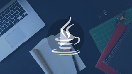java course online, Complete Java SE 8 Developer Bootcamp - OCA Prep Included