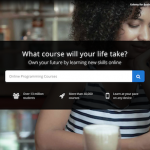 Best Online Programming Courses