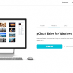 Great Designers and Developers use Great Web Development Tools