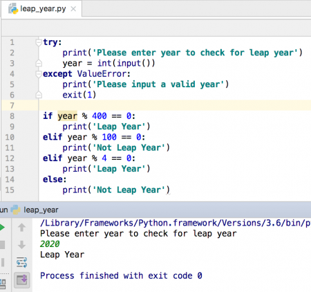 python coding interview questions for python developers