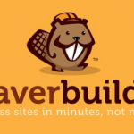 beaver wpbakery wordpress page builder plugin