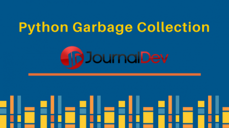 python garbage collection, python gc collect
