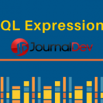 SQL Expressions