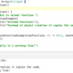 kotlin-inlined-function-output-1