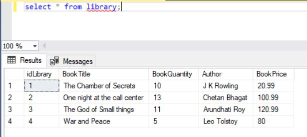 SQL Server Table Before Copy