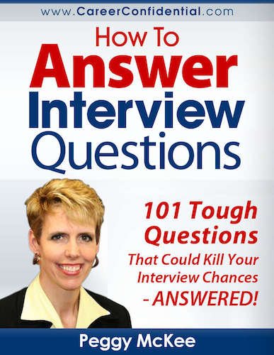 11 How To Answer Interview Questions