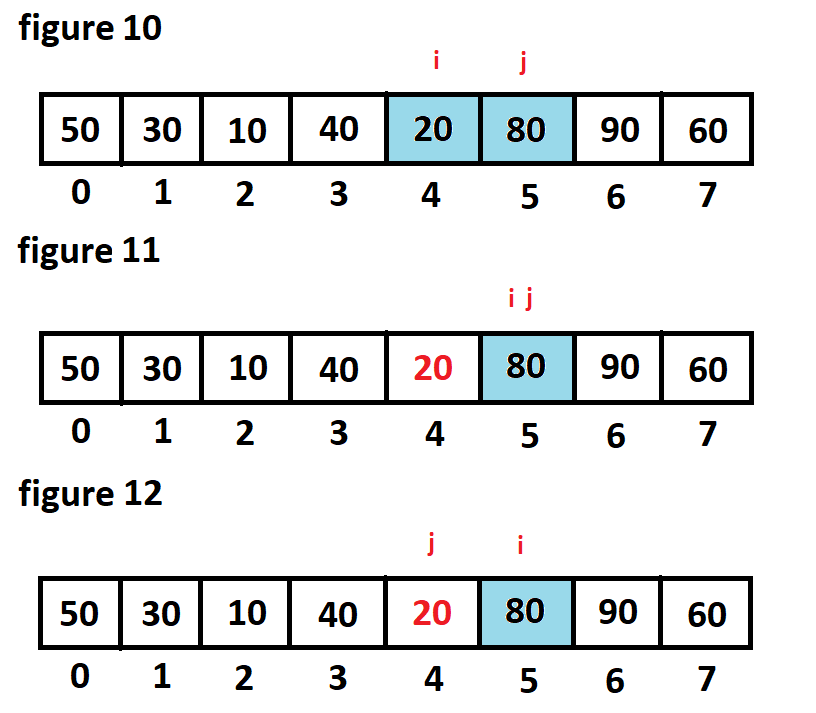 Fig101112
