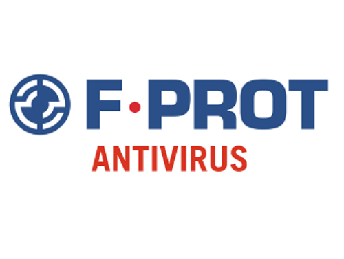 Fprot Antivirus - Best antivirus for Linux