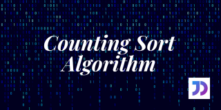 Counting Sort Featured Image