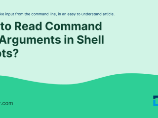 How To Read Command Line Arguments In Linux