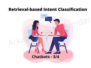 Introduction To Chatbots (2)