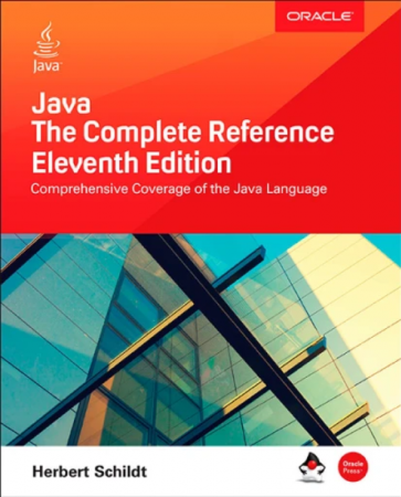 Java Complete Reference