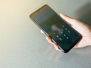 Best Lock Screen Apps For Android
